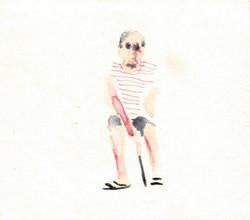 drawings (57)
