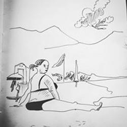 drawings (202)