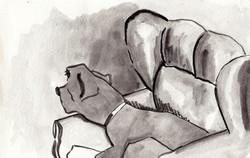 drawings (114)