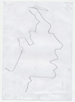 drawings (91)