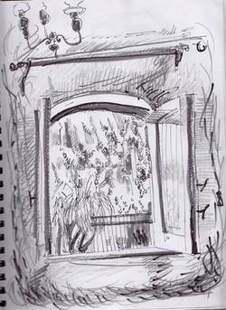 drawings (162)