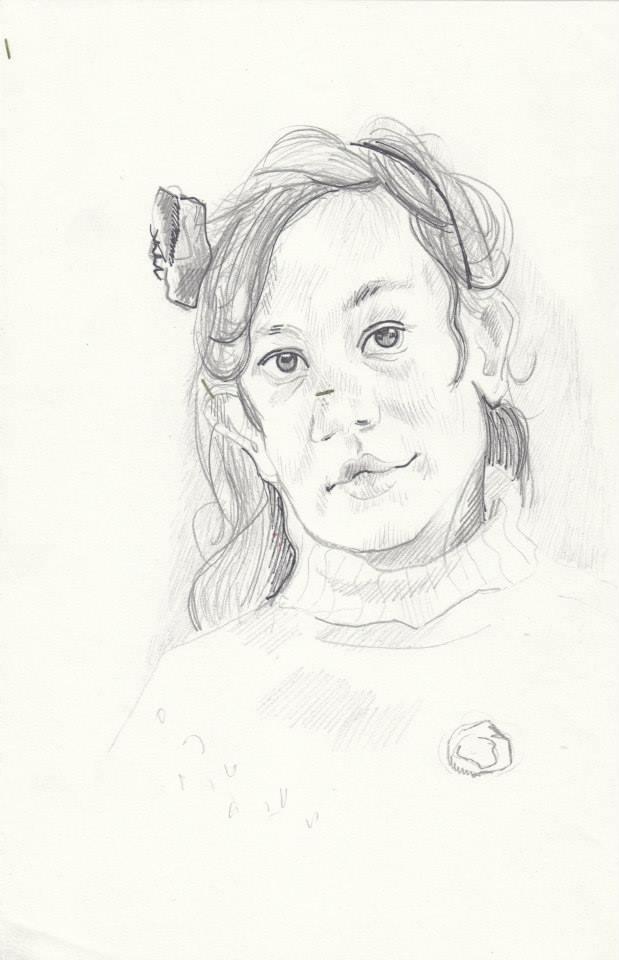 drawings (34)