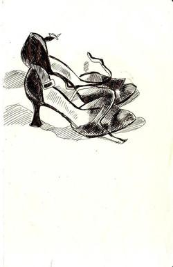 drawings (213)
