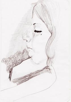 drawings (149)