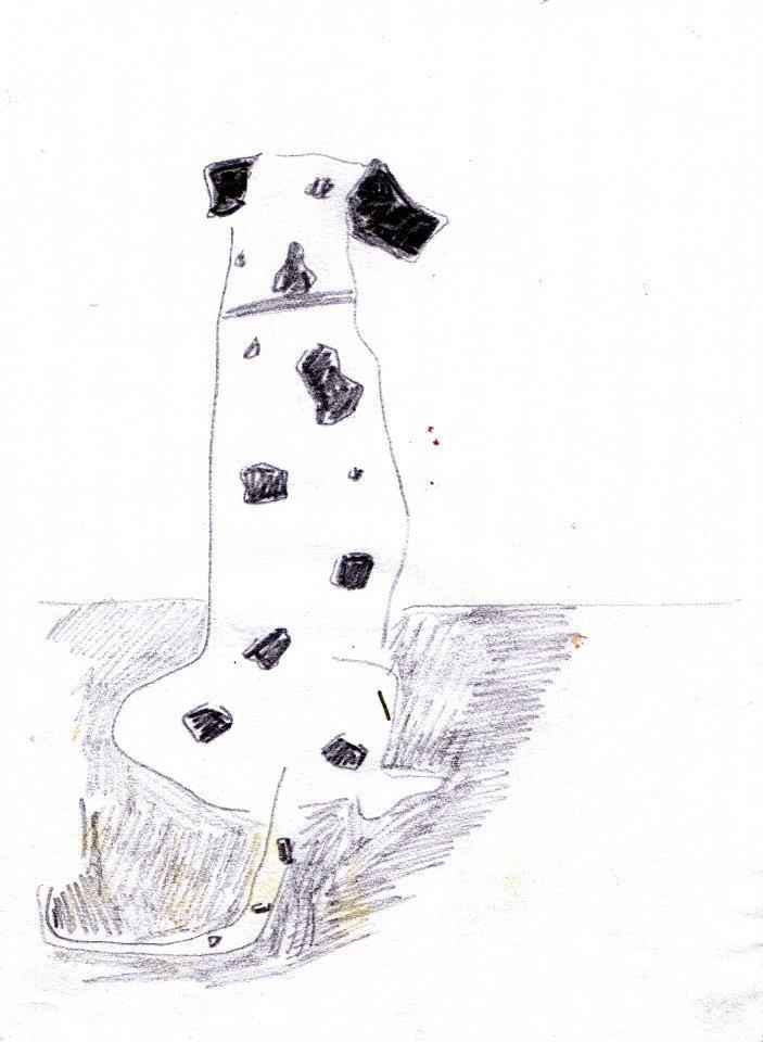 drawings (93)