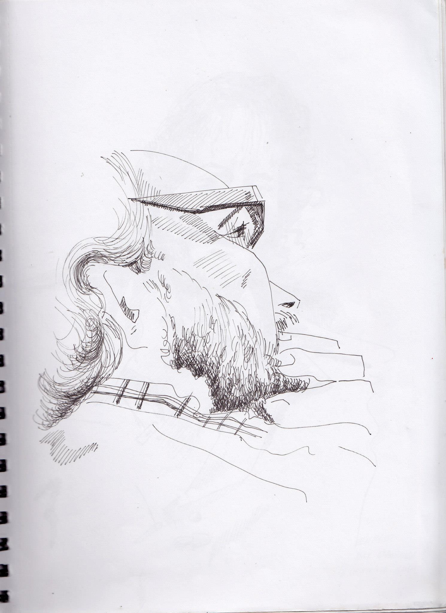 drawings (160)