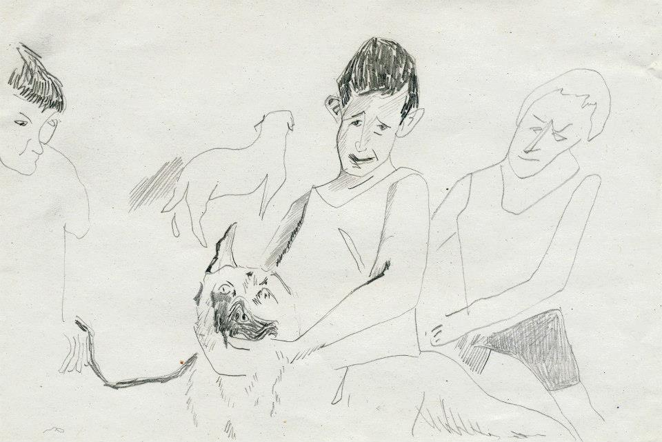 drawings (84)