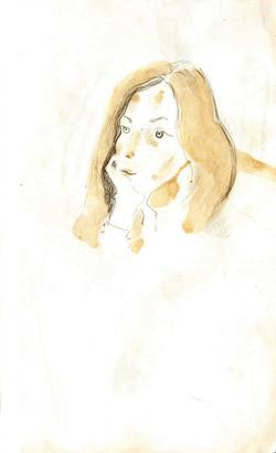 drawings (52)