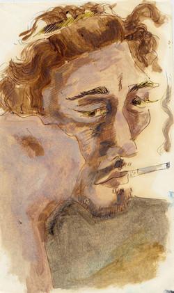 drawings (136)