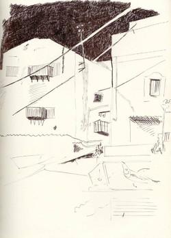 drawings (39)