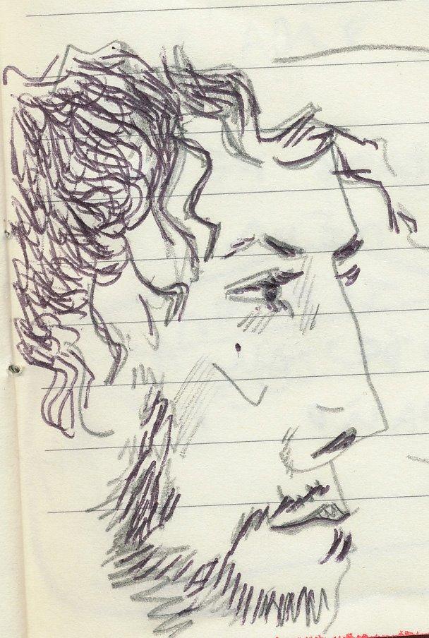 drawings (72)