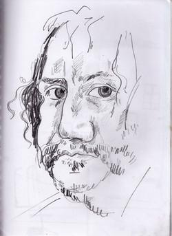 drawings (177)