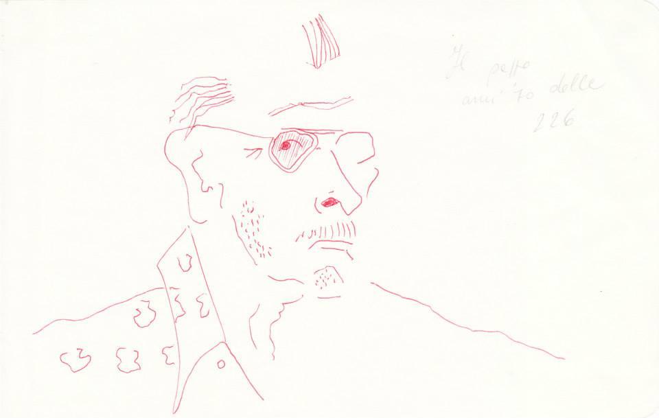 drawings (31)