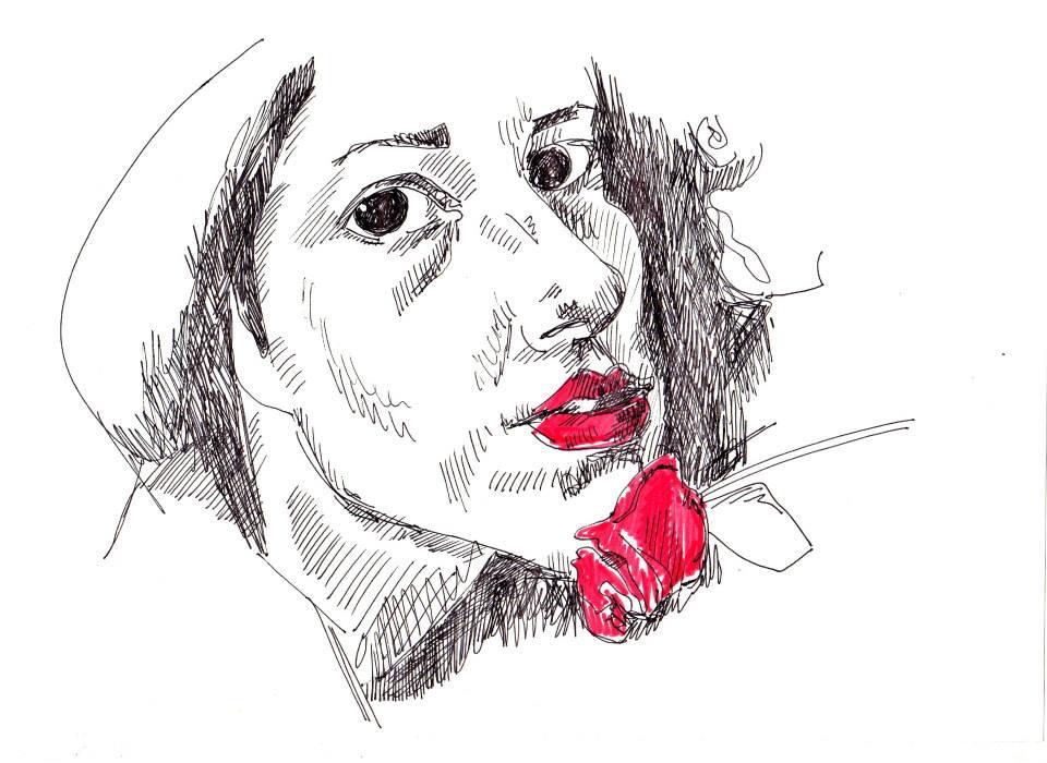drawings (110)