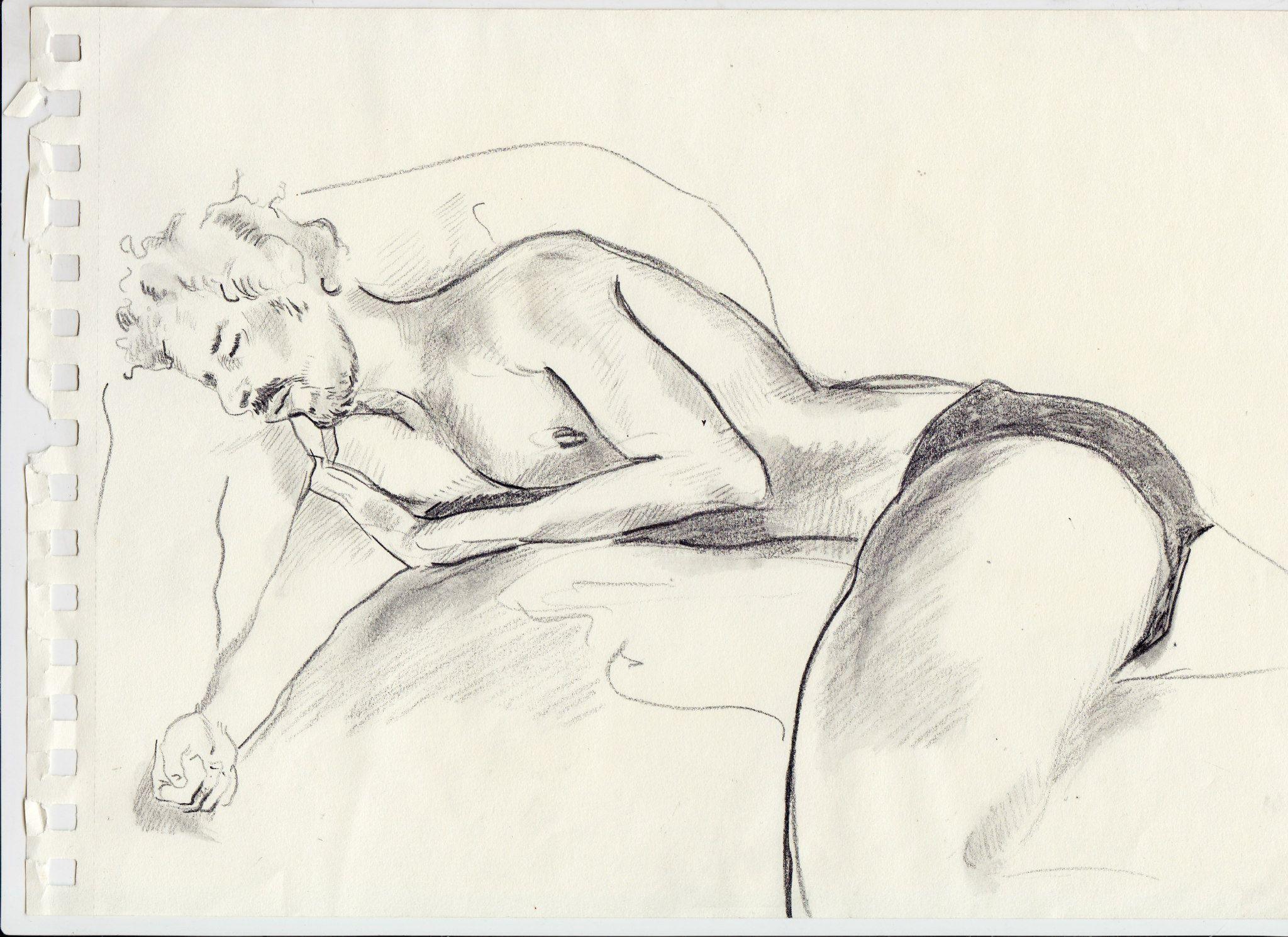 drawings (138)