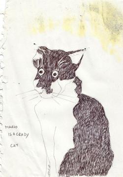 drawings (126)