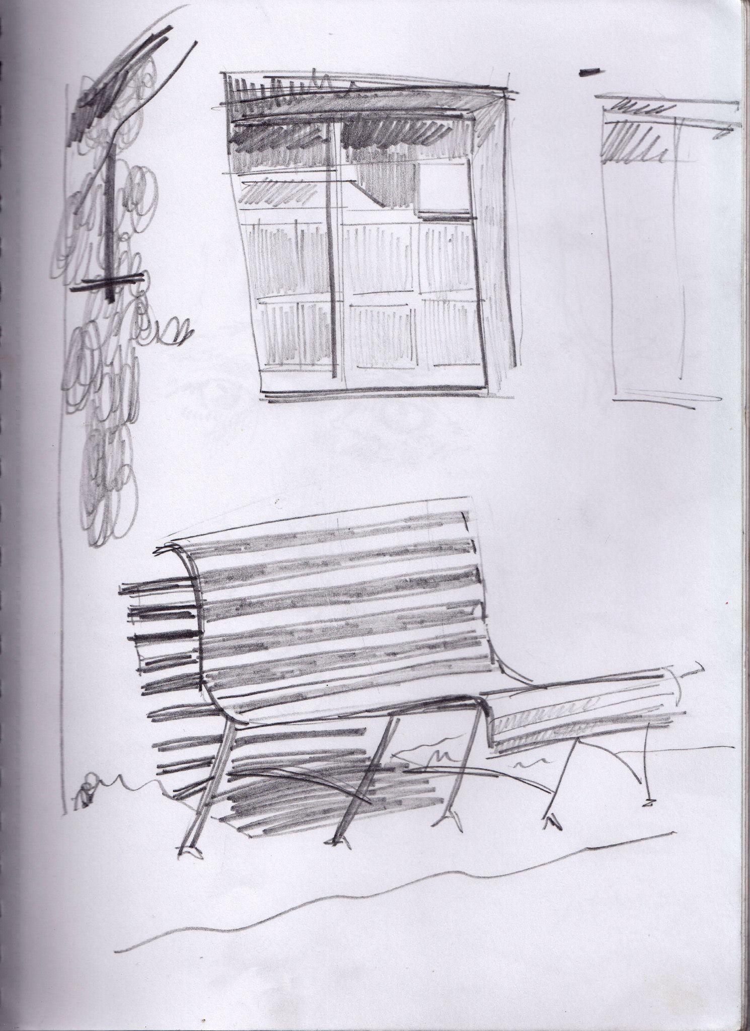 drawings (169)