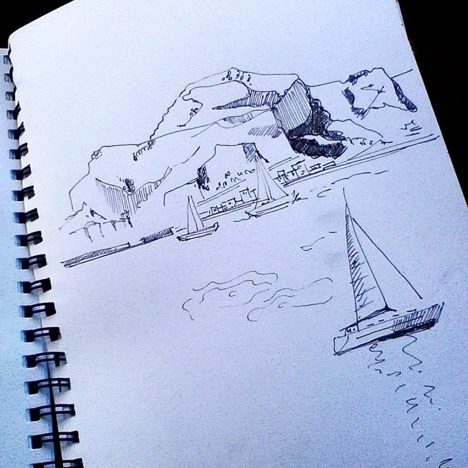 drawings (198)