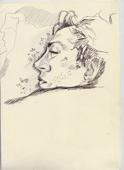 drawings (156)