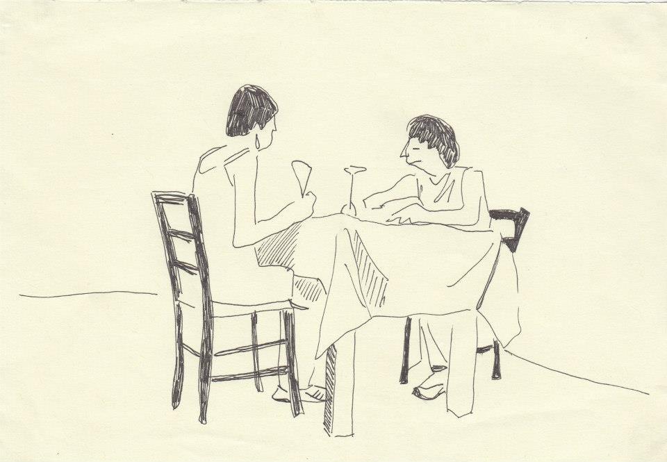 drawings (69)