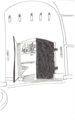 drawings (66)