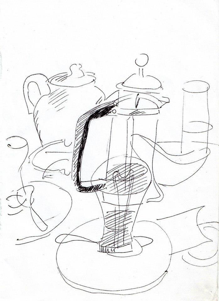 drawings (223)