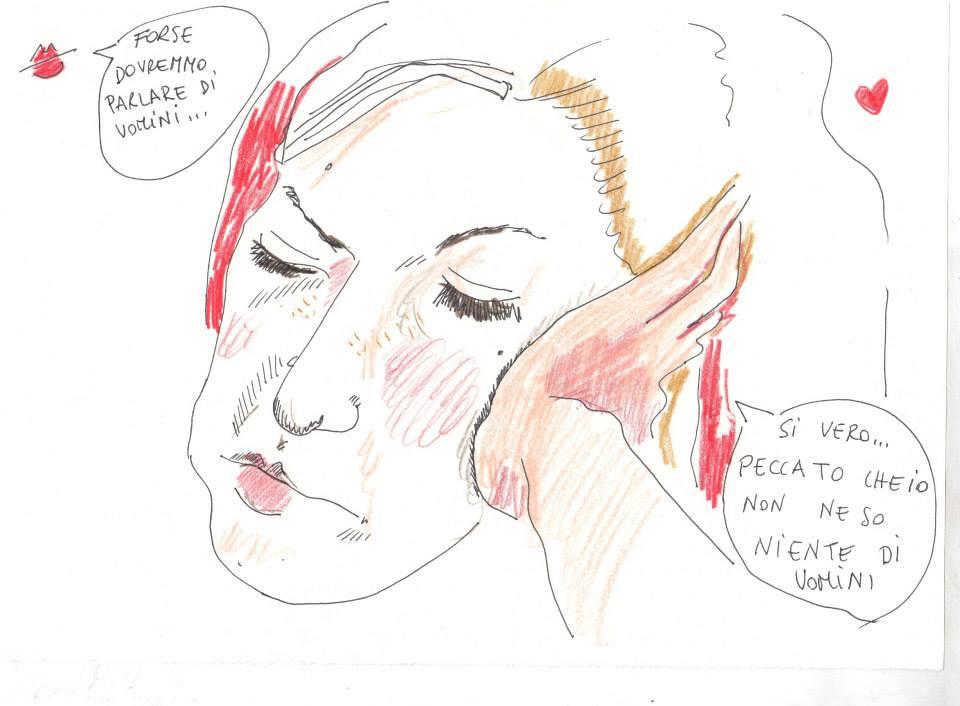 drawings (109)