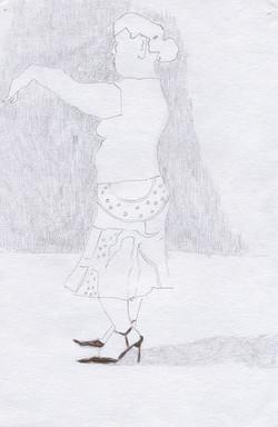 drawings (75)