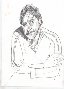 drawings (129)