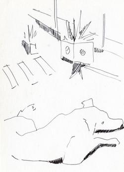drawings (59)