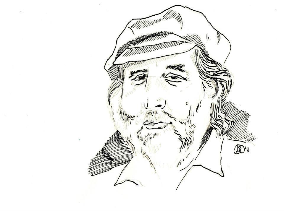 drawings (219)