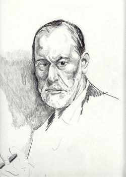 drawings (115)