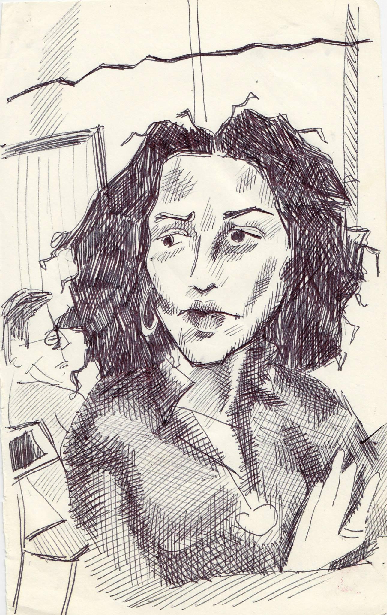 drawings (139)
