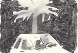 drawings (38)