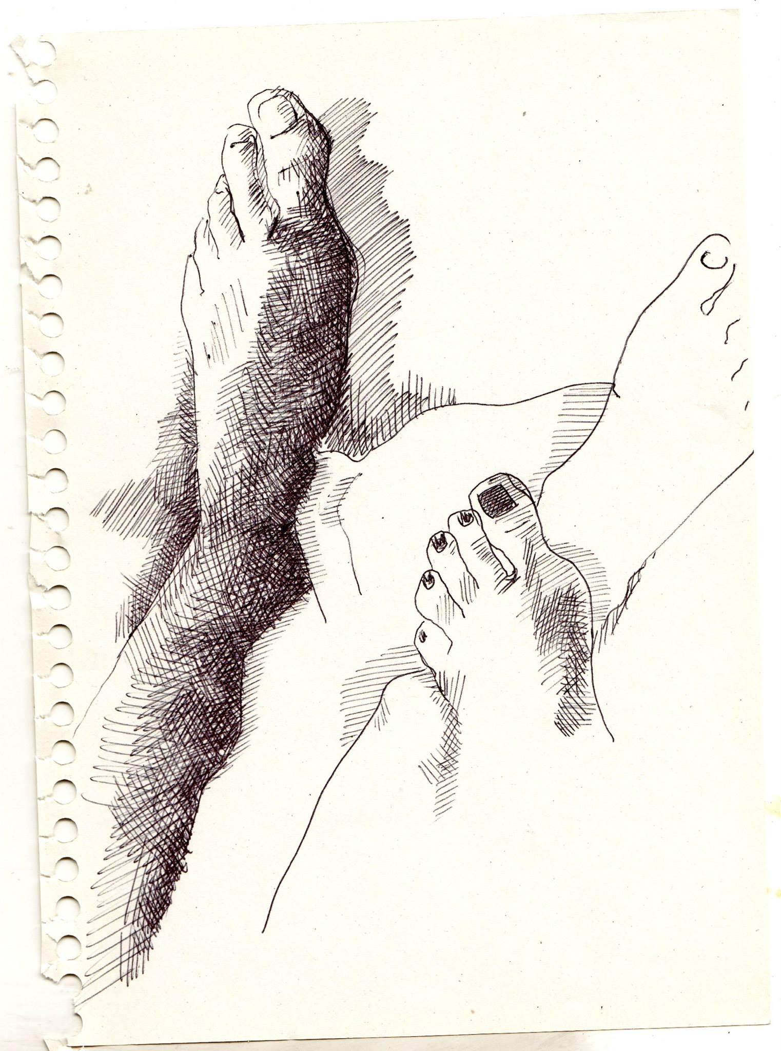 drawings (181)