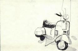 drawings (63)