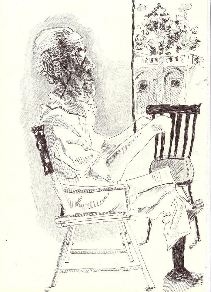 drawings (230)
