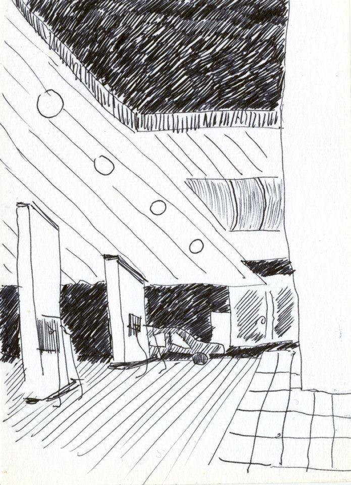 drawings (60)