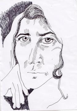 drawings (154)