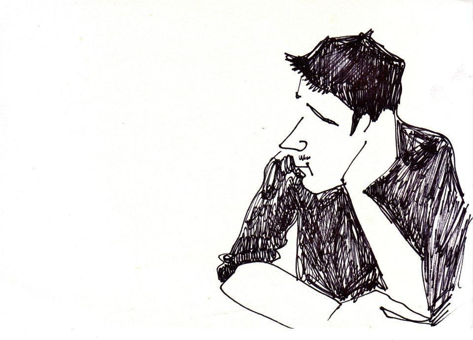 drawings (211)