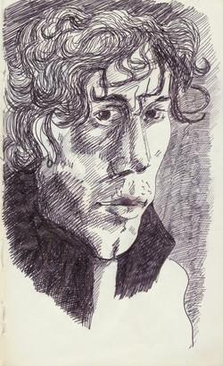 drawings (74)