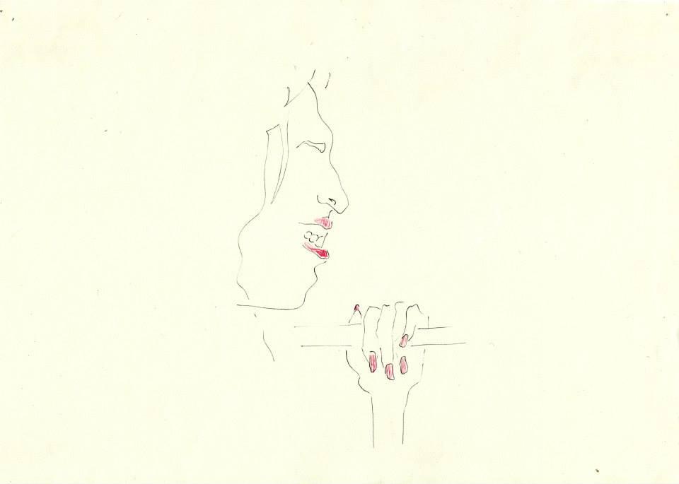 drawings (37)