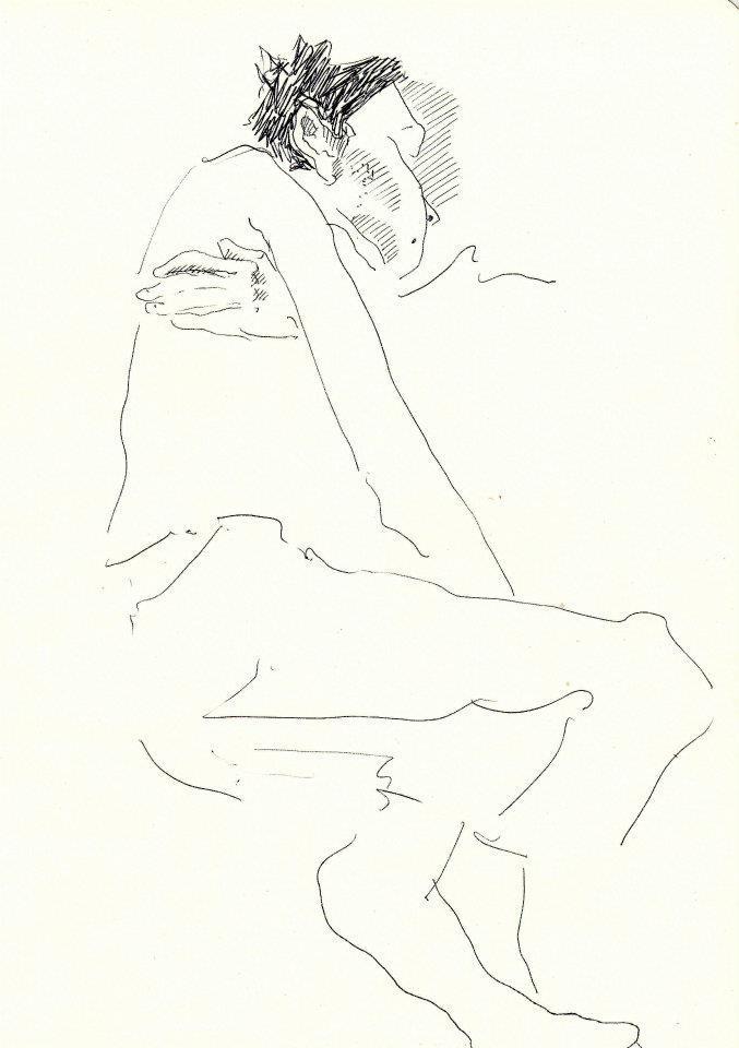 drawings (191)