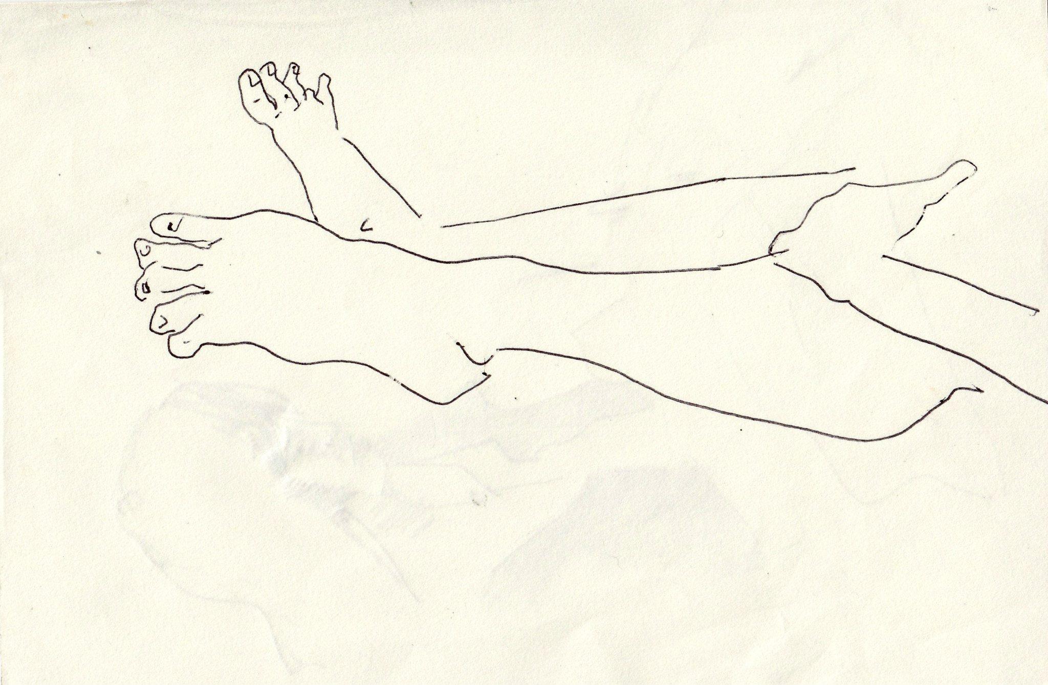 drawings (182)