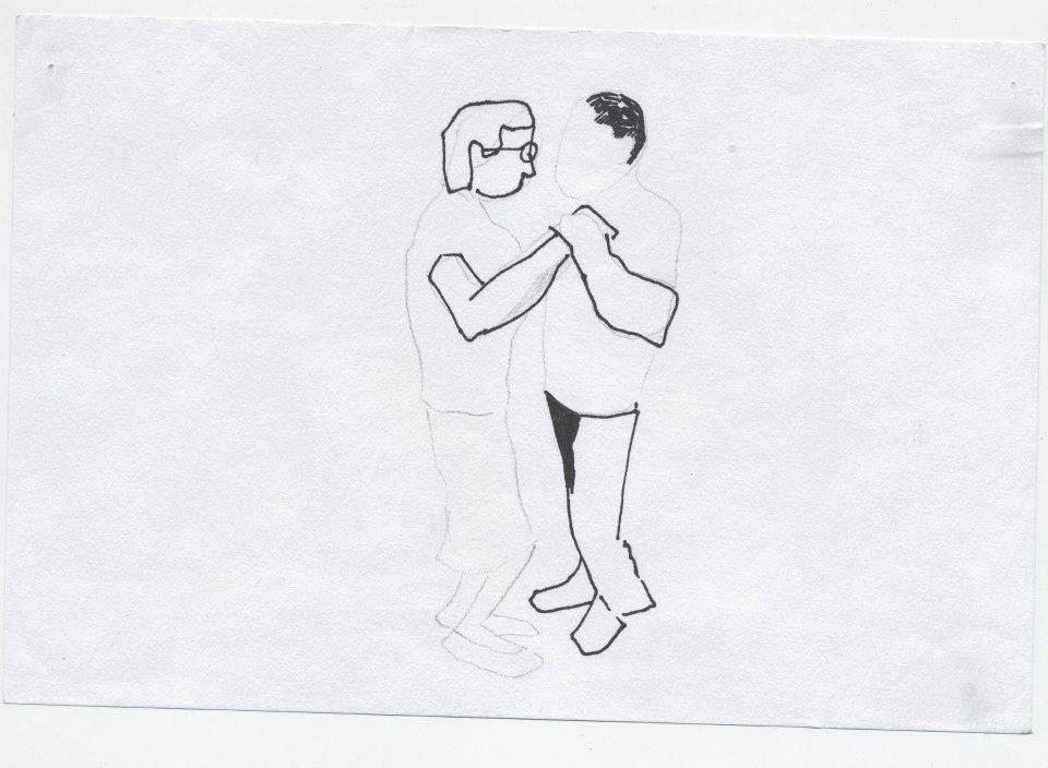 drawings (76)