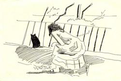 drawings (70)