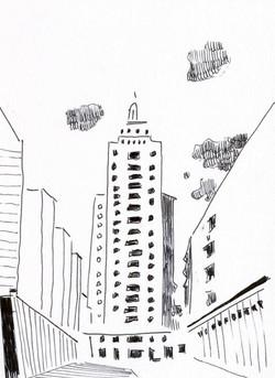 drawings (61)
