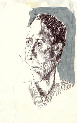 drawings (151)