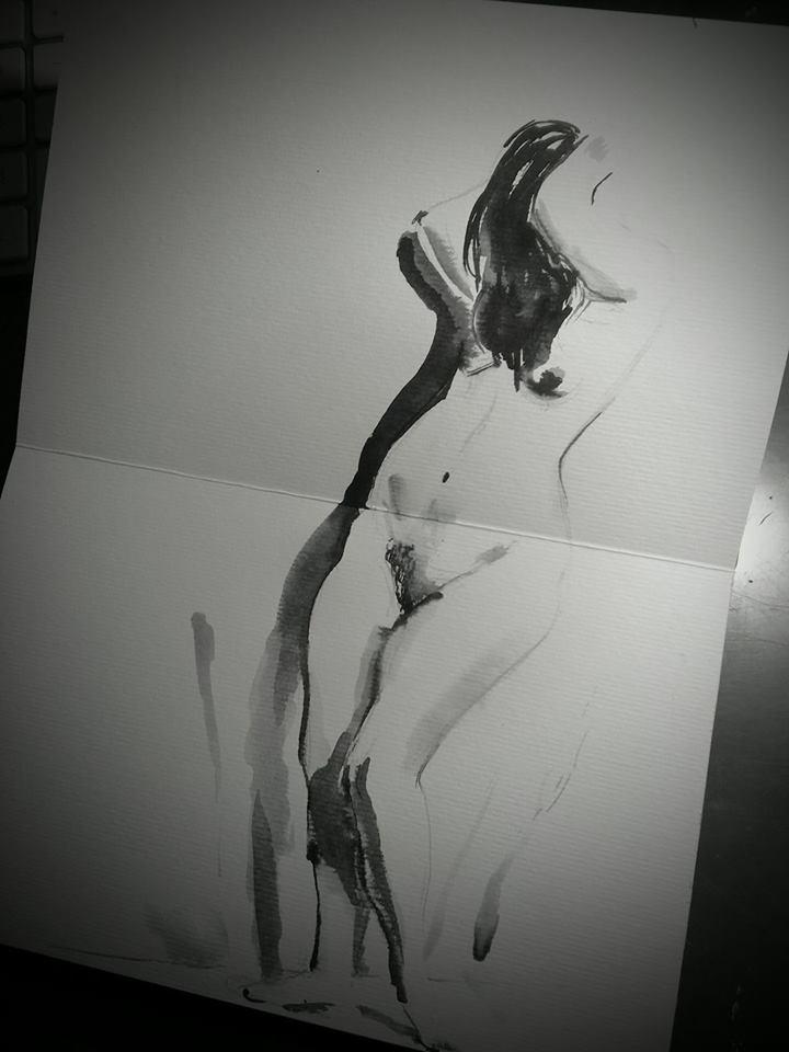 drawings (208)