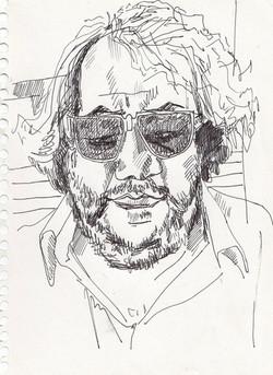 drawings (184)